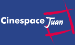Cinespacejuan