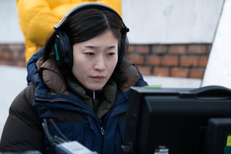 김인선감독.jpg
