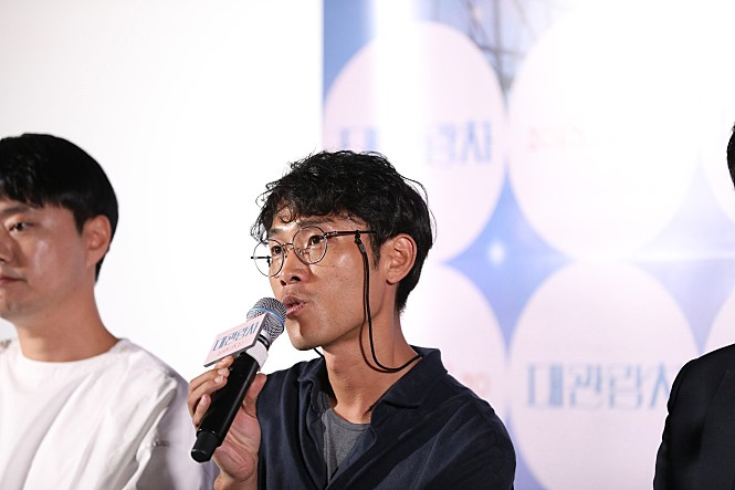 대관람차_이희섭감독.jpg