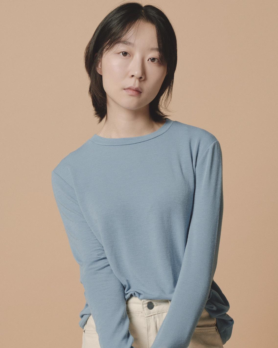 이태경 배우.png