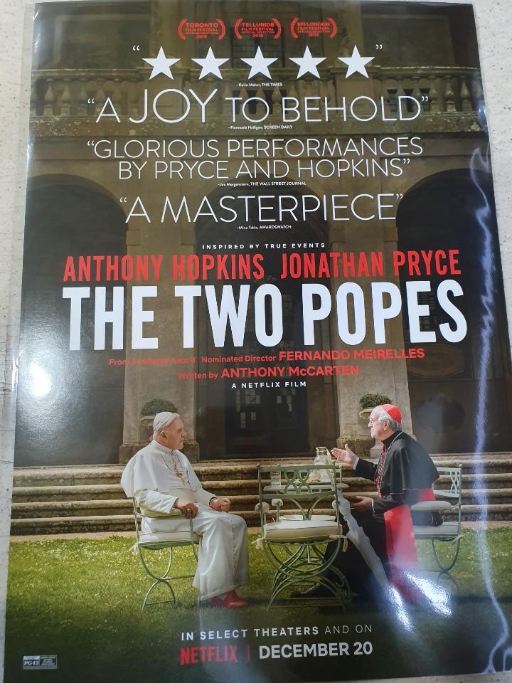 두 교황1.jpg